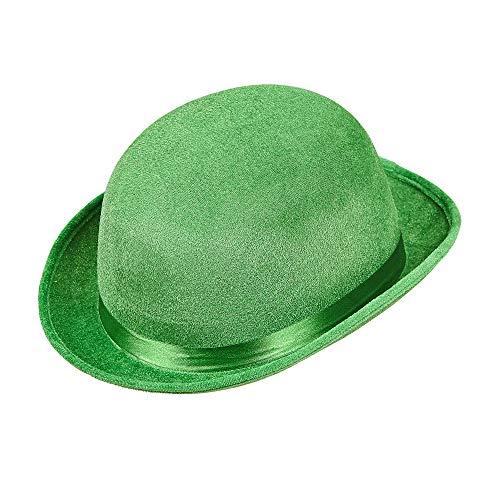 Widmann - Bowlerhut St. Patricks Day