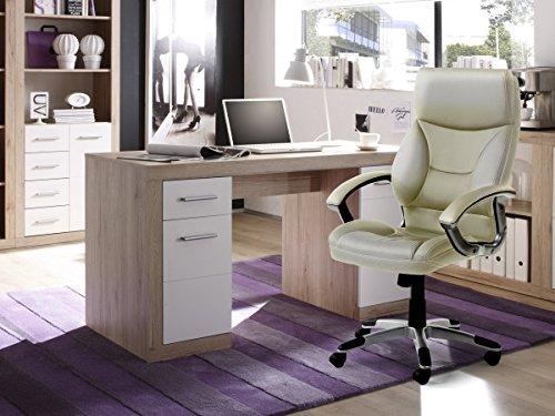 möbel-direkt Büro Office Ideo 3