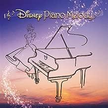 Disney Piano Melody
