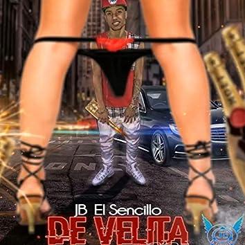 De Velita