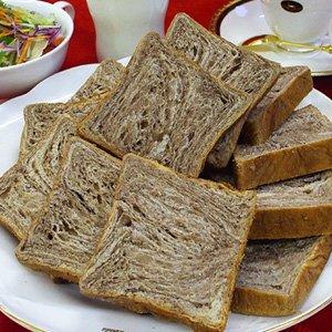 ミニ食パン マーブル(17g×22個)