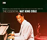 The Essential Nat King Cole von Nat King Cole