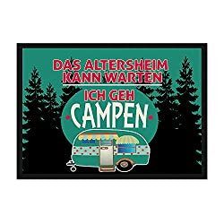 funny gifts for campers