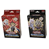 Yu-Gi-Oh! TCG: Match of The Millennium and Twisted Nightmares -...