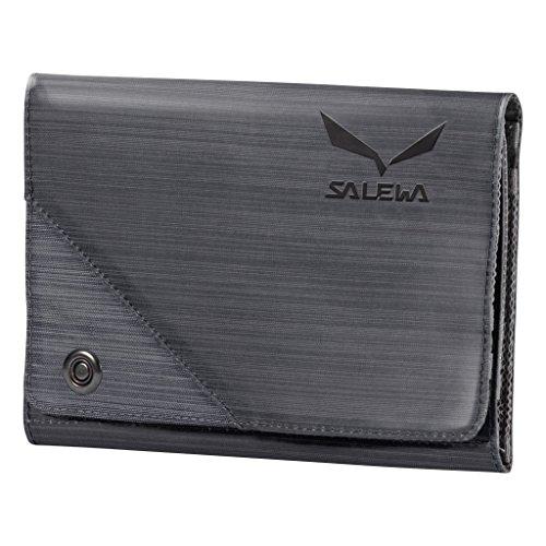 Salewa Washbag s – Sac, Taille Unique Taille Unique Gris (Grey)