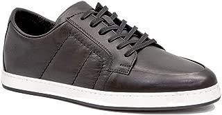 Libero Erkek Ayakkabı Casual LBR9Y3085