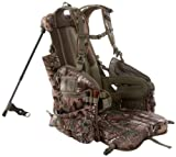 Tenzing TZ TP14 Turkey Hunting Pack with Seat