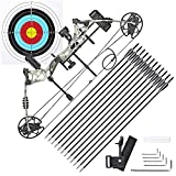 AW 70 Lbs Pro Compound Right Hand Bow...