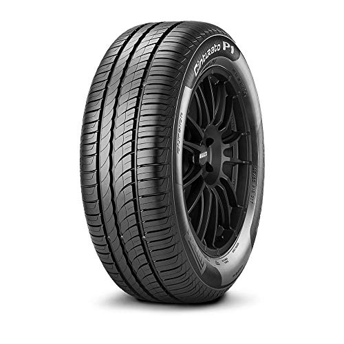 Pneu 175/70 R 14 - Cinturato P1 84t Pirelli
