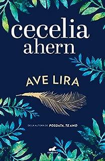 Ave lira (Spanish Edition)