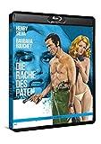 Die Rache des Paten [Alemania] [DVD]