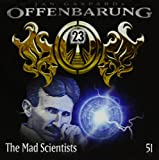 Offenbarung 23: The Mad Scientists