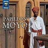 Papillon Moyo (Folklore Dell'Africa Orientale E Del Kenya)...