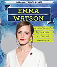 Best emma watson book Reviews