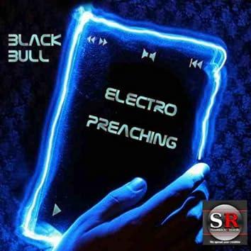 Electro Preaching