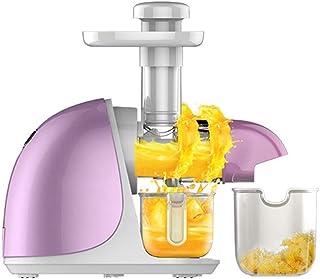 Machines à presse-agrumes, presse-agrumes de presse-agrumes, grande machine à jus de calibre, machine à canne à sucre comp...