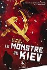 Le monstre de Kiev par Johnson