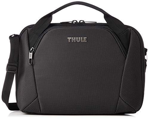 Thule Crossover 2: Mochila para Ordenador portátil de 13.3   Color Negro