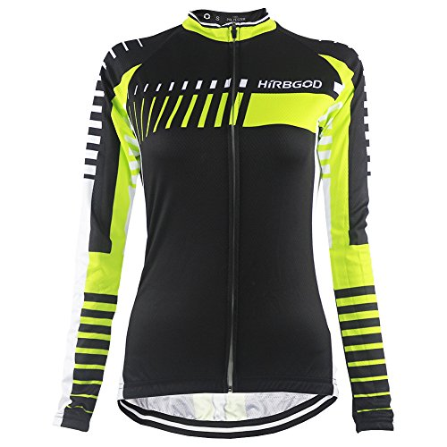 Top 10 best selling list for stylish bicycle clothing