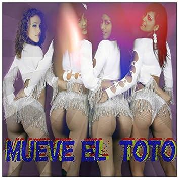 Mueve el Toto