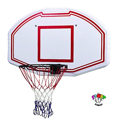 Basketball Backboard Basketballkorb Profi