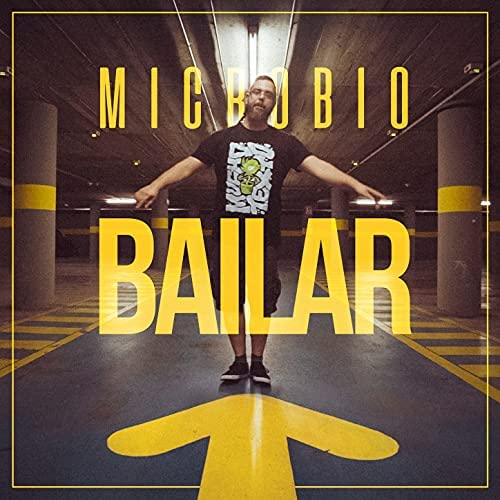 Microbio & Acid Lemon feat. Lágrimas de sangre