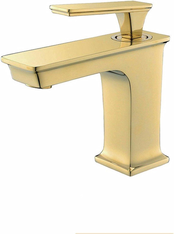 Lvsede Bad Wasserhahn Design Küchenarmatur Niederdruck Warmes Und Kaltes Becken Becken Wasserhahn Kupfer Badezimmer Becken Einlochmontage G1578