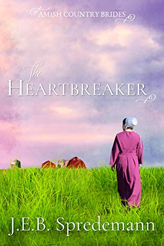 The Heartbreaker (Amish Country Brides)