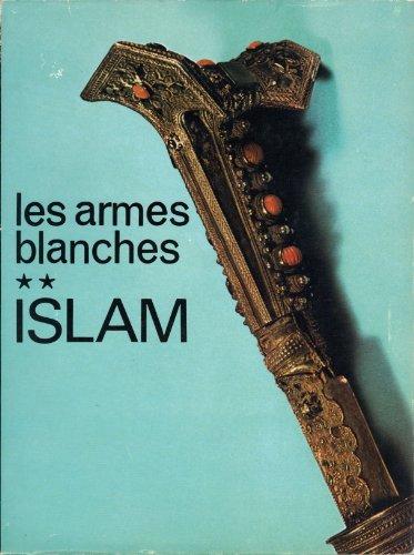 Lettres à Michel Levanti, suivies des poèmes de Michel Levanti
