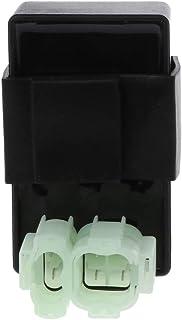 Fuel Gas Tank Cap Cover Keys for Suzuki SP370 TS100 TS125 TS185 TS250 TS 240