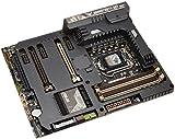 ASUS Sabertooth Z97 MARK1 ATX DDR3 2600 LGA 1150 Motherboards Sabertooth Z97...