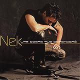 Las Cosas Que Defendere by Nek (2002-05-28)