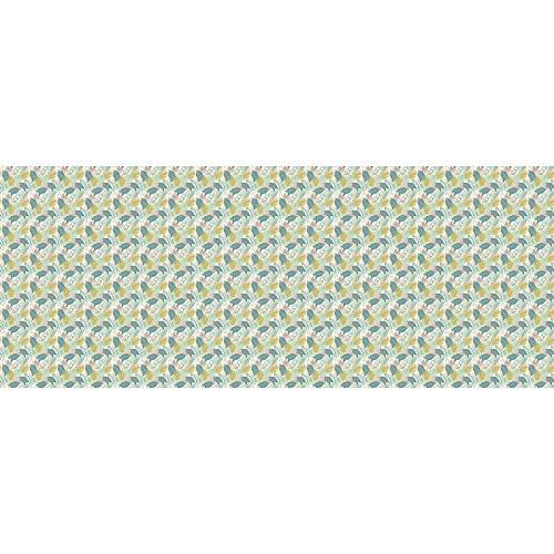 Vinilicca | Set de 24 Azulejos Adhesivos | Modelo Liliana | 200 x 80 cm | Vinilos Decorativos Resistentes | Fácil Aplicación | Limpieza Sencilla | Vinilos de Pared Decorativos con Diseños Exclusivos