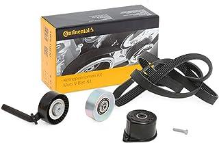Suchergebnis Auf Für Keilriemen 100 200 Eur Keilriemen Motoren Motorteile Auto Motorrad