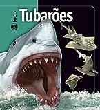 Tubarões