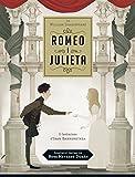 Adaptació teatral de ROMEO I JULIETA, de Rosa Navarro Durán