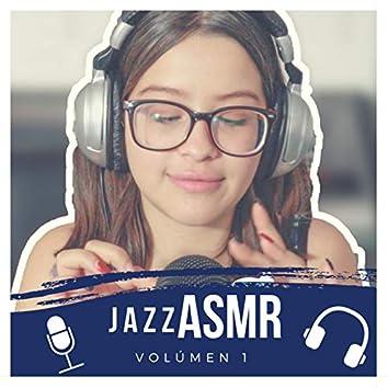 Jazz Asmr Volúmen 1