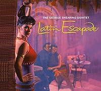 Latin Escapade/ Mood ..