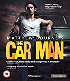Matthew Bourne's The Car Man Blu-ray [Region Free] [Reino Unido] [Blu-ray]