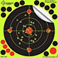 Hunting Targets & Accessories