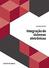 Integração de sistemas eletrônicos