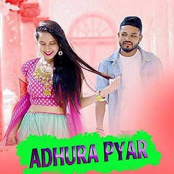 Adhura Pyar