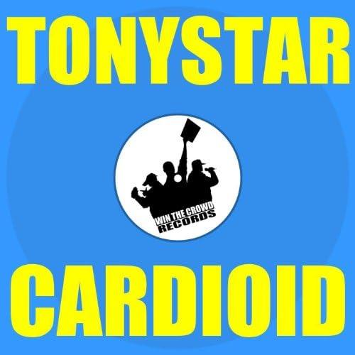 Tonystar