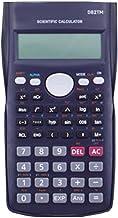 Scientific Calculator, Engineering Calculator - Office Supplies, Calculator