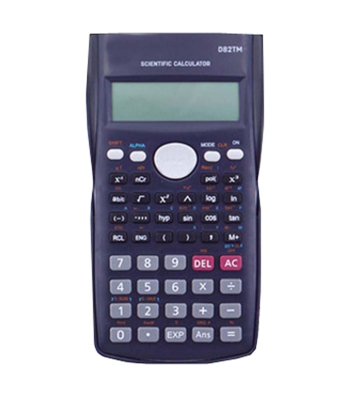 特性動脈汚い科学電卓、エンジニアリング電卓 - 事務用品、電卓