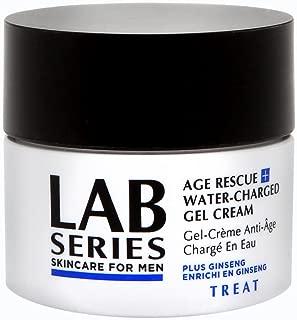 Best age defense water Reviews
