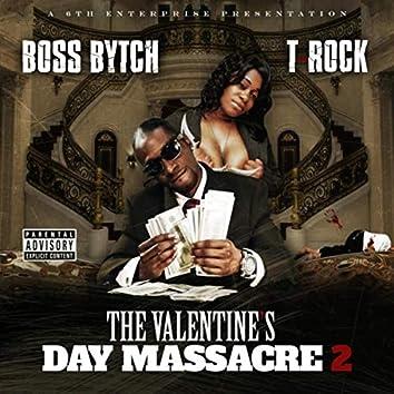 The Valentines Day Massacre 2