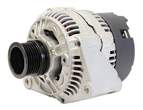 Mapco 13830 Lichtmaschine Generator