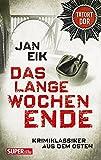 Das lange Wochenende (Tatort DDR)