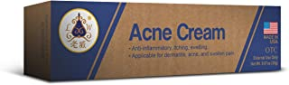 Acne Cream :: Made in USA